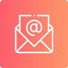 email (10)