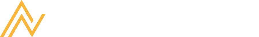 naf-logo-white