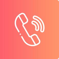 phone (3)